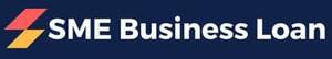 Business-Loan-Malaysia